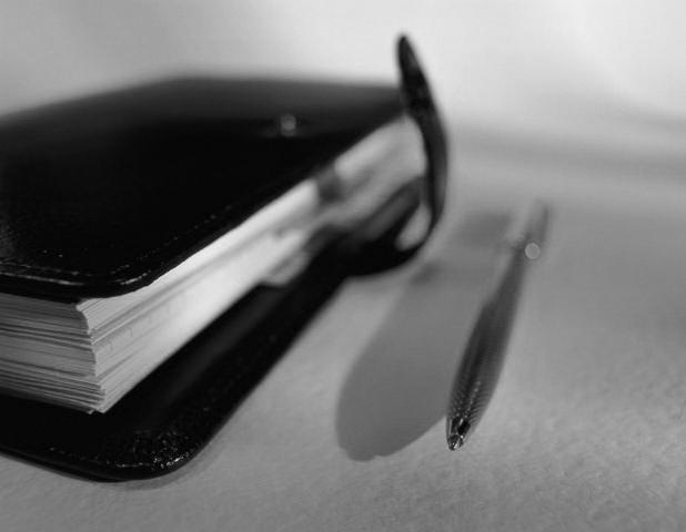 Скидки регистрация ооо учет и отчетность электронный бюджет справочники